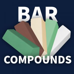 Solid Compounds