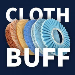 Cloth Buffs
