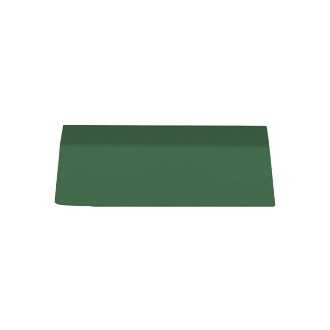Green Bar Compounds-1