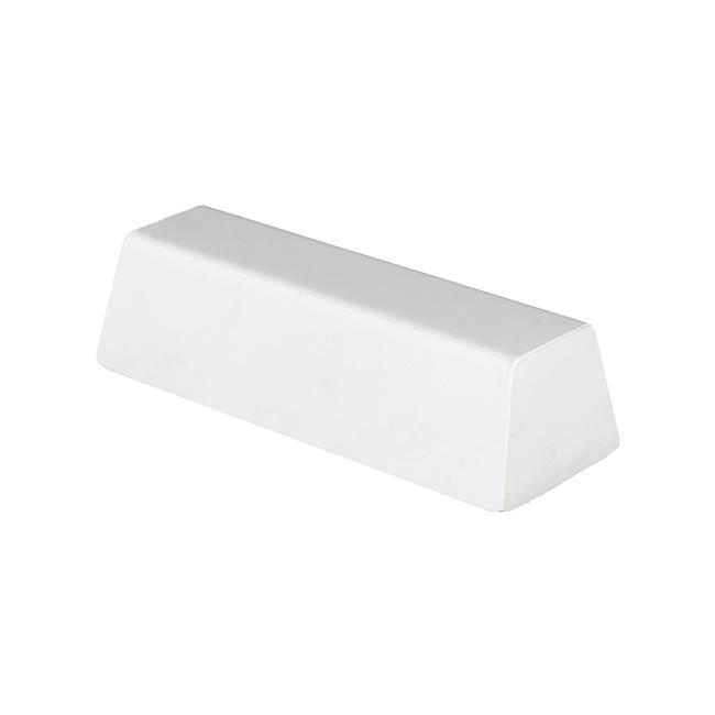 White Bar Compounds-4